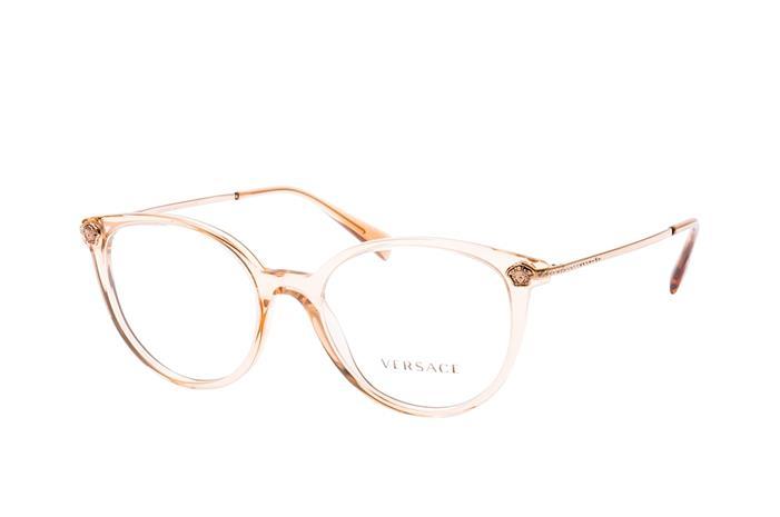 Versace VE 3251B 5215, Silmälasit