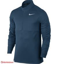 Nike Performance miesten juoksupaita