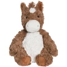 Teddykompaniet Softies Hevonen Hasse