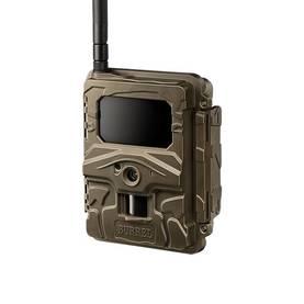 Burrel S12 HD+SMS II -lähettävä riistakamera