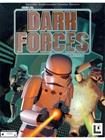 Star Wars: Dark Forces, PC -peli