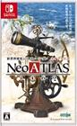Neo ATLAS 1469, Nintendo Switch -peli