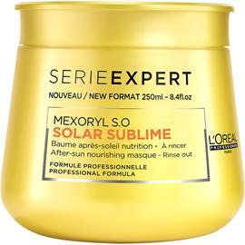 L'Oréal Professionnel Solar Sublime - Masque 250 ml