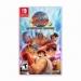 Street Fighter: 30th Anniversary Collection, Nintendo Switch -peli