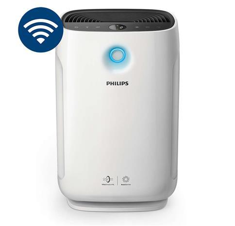 Philips Series 2000i AC2889/10, ilmanpuhdistin