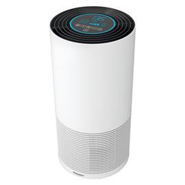 Soehnle Airfresh Clean Connect 500, ilmanpuhdistin