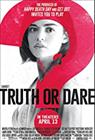 Truth or Dare (2018), elokuva