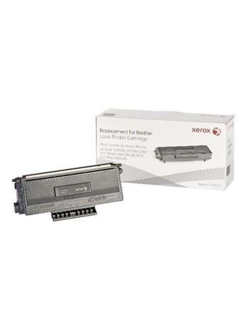 Xerox 003R99727, mustekasetti