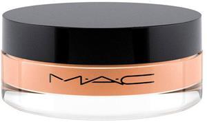 MAC Cosmetics Studio Fix Perfecting Powder Dark
