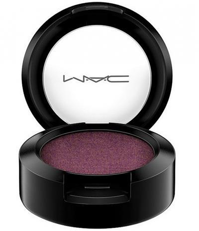 MAC Cosmetics Eyeshadow Velvet Sketch