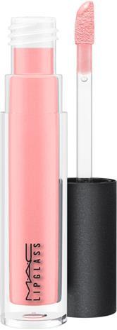 MAC Cosmetics Lipglass Ruby Woo