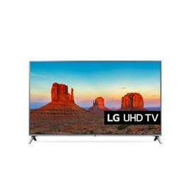 "LG 55UK6500 (55""), LED-televisio"