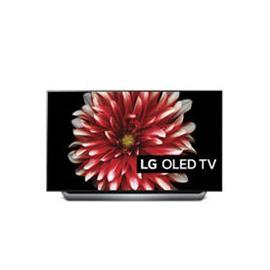 "LG OLED55C8P (55""), OLED-televisio"