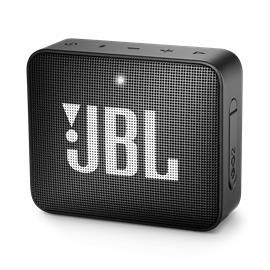 JBL GO 2, Bluetooth-kaiutin