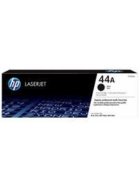 HP CF244A, mustekasetti