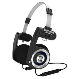 Koss Porta Pro Wireless, langattomat kuulokkeet