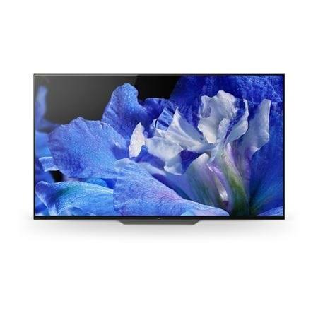 "Sony KD-55AF8 (55""), OLED-televisio"