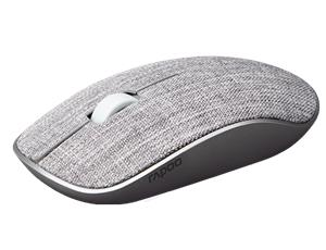 Rapoo 3510 Plus, langaton hiiri