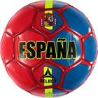 Select SO NATION FOOTBALL ESPANA