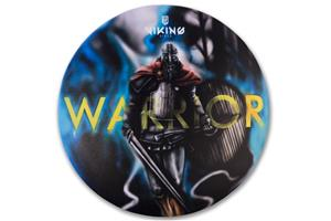 Viking Discs Warpaint Nordic Warrior