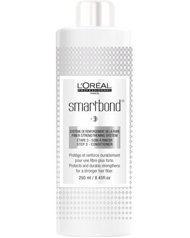 Loreal Professionnel Smartbond Conditioner (250ml)