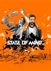 State of Mind, PC -peli