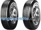 Formula Formula Steer ( 13 R22.5 156/150K kaksoismerkintä 154/150L ), Kuorma-auton renkaat