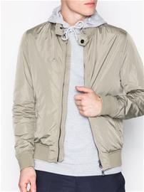 Oscar Jacobson Harrys Jacket Takit Beige