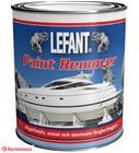Lefant Paint Remover 750 ml maalinpoistogeeli
