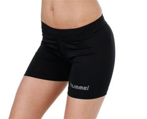 Hummel Fundamental Tights