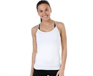 Better Bodies Nolita Twist Top