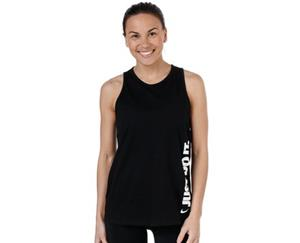 Nike Dry Just Do It Tank