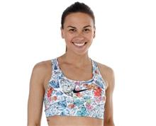 Nike Diamond Multi Bra Swoosh
