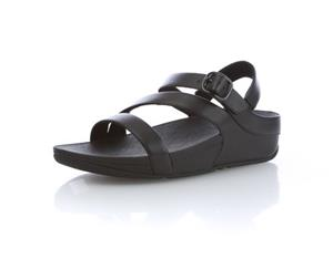 FitFlop The Skinny II SDL