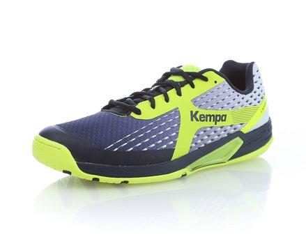 Kempa Wing M