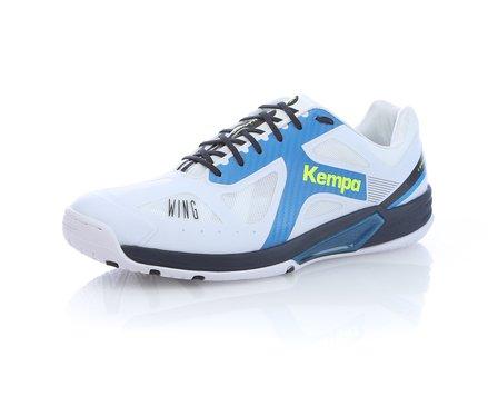 Kempa Wing Lite M