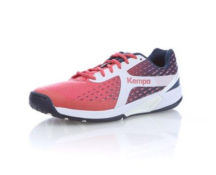 Kempa Wing W