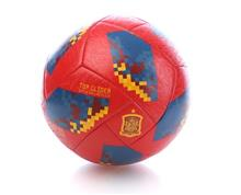 adidas Spain Football