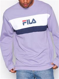 Fila Steven Crew Sweat Puserot Day