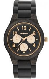 WeWood Kyra Black Rose Gold 70371313