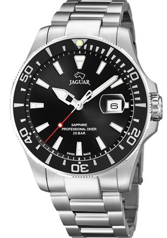 Jaguar Professional Diver J860/4