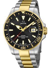 Jaguar Professional Diver J863/2