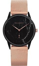 Paul Hewitt Perfect Match PH-PM-3-M
