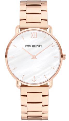 Paul Hewitt Miss Ocean Line PH-M-R-M-33S