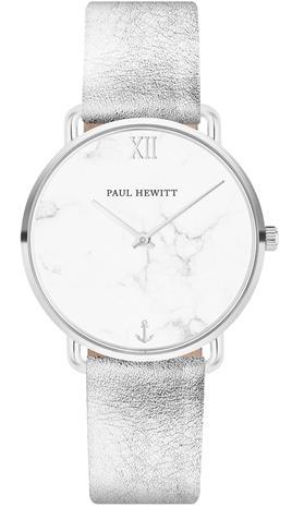 Paul Hewitt Miss Ocean Line PH-M-S-M-28S