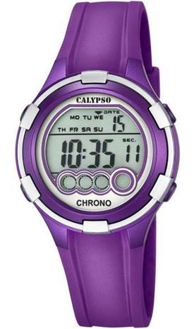 Calypso Junior Digital K5692/5