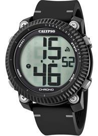 Calypso Digital K5731/1