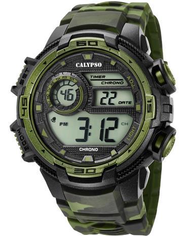 Calypso Digital K5723/2