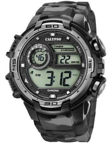 Calypso Digital K5723/3