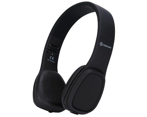 Voxicon RP-11, Bluetooth-kuulokkeet
